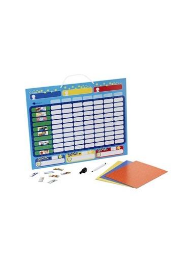 Eğitsel Oyuncaklar-İmaginarium